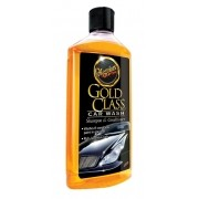 G7116 SHAMPOO COND GOLD CLASS