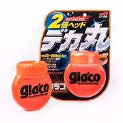 GLACO ROLL ON CLEANER 120ML