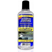 GLASS SHIELD AUTOSHINE 90 ML