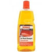GLOSS SHAMPOO SONAX 1L