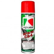 HIPER FIX SPRAY LOUBE 200ml