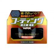 HYDRO GLOSS WAX WATER - WAX A BASE DA AGUA - REPELENTE