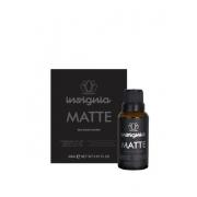 INSIGNIA MATTE 30ML