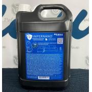 IMPERNANO 5L Impermeabilizante para tecido base deágua