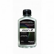 IRON-Z 200ML DESCONTAMINATE FERROSO