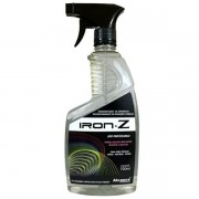IRON-Z 700 ML DESCONTAMINATE FERROSO