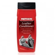 LEATHER CONDITIONER - HIDRAT COURO MOTHERS