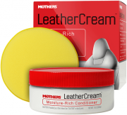 LEATHER MOISTURE TECH GEL CREAM - HIDRATANTE DE COURO TECH