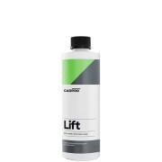 LIFT - PRÉ LAVAGEM - 500 ML