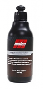 LIMPADOR MALCO LEATHER CONDITIONER 300 ML