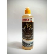 LL1 500 APC LIMPADOR MULTIUSO LINCOLN - 500ML