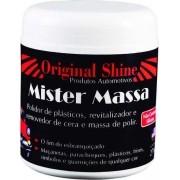 MISTER MASSA 270G