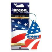 MON AREON AMERICAN DREAM