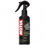 MOTUL M2 HELMET INTERIOR CLEAN 250ML