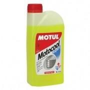 Motul Motocool Expert 1LT Nacional