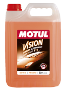 MOTUL VISION SUMMER INSECT REMOVER 5l