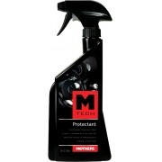 MTECH PROTECTANT - PROTETOR DE VINYL E BORRACHA MOTHERS 710 ML