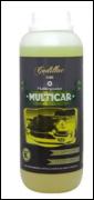 MULTICAR 01 LT - CADILLAC   7898578851635