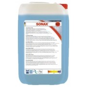 MULTISTAR SONAX 5000ML