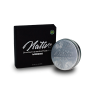NATIVE PASTE WAX 100ML