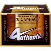 NEW AUTHENTIC PREMIUM 200G - ESPECIAL WAX