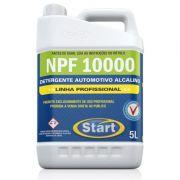 NPF 10000 1:100 DET ALCALINO