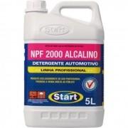 NPF 2000 5L 1:10 DET ALCALINO