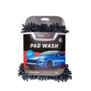 PAD WASH AUTO CRAZY