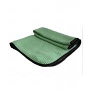 Pano de Microfibra para secagem