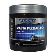 Pasta Multiação Vonixx 500 gr