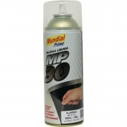 PELICULA LIQUIDA MP30 500ML SPRAY MET ALUMINIO