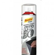 PELICULA LIQUIDA MP30 500ML SPRAY UG PRETO