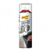 PELICULA LIQUIDA MP30 500ML SPRAY UG VERNIZ