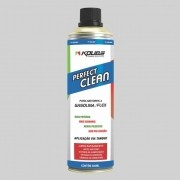 Perfect Clean Via Tanque Flex 500ml