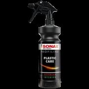 PLASTIC CARE SONAX 1L