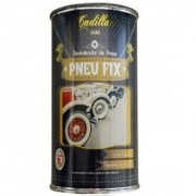 PNEU FIX CAR CADILLAC 01LT