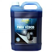 PNEU VISCO 05LT
