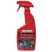 PROTECTANT - PROTETOR DE VINIL E BORRACHA 710 ml