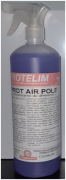PROTELIM PROT-AIR POLE FRASCO 1LT