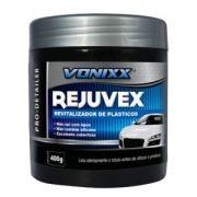 Rejuvex Vonixx 400 gr