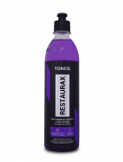 Restaurax Vonixx 500 ml