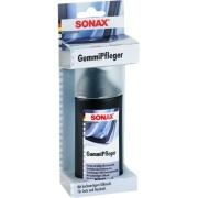 RUBBER PROTECTANT SONAX 100ML