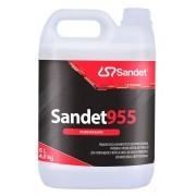 SANDET 955 5L