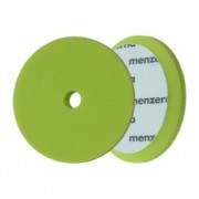 SOFT CUT FOAM PAD GREEN MENZERNA 150MM/5'