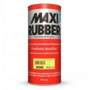 Solução Desengraxante 900ml Maxi Rubber