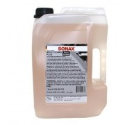 SONAX WHEEL CLEANER PLUS 5L