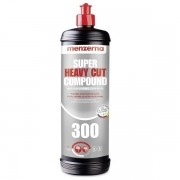 SUPER HEAVY CUT COMPOUND 300 1L