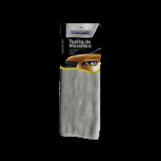 Toalha Microfibra Vonixx 40X60