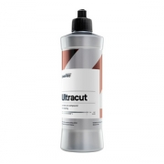 ULTRA CUT - 250 ML