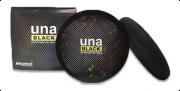 UNA BLACK 200g